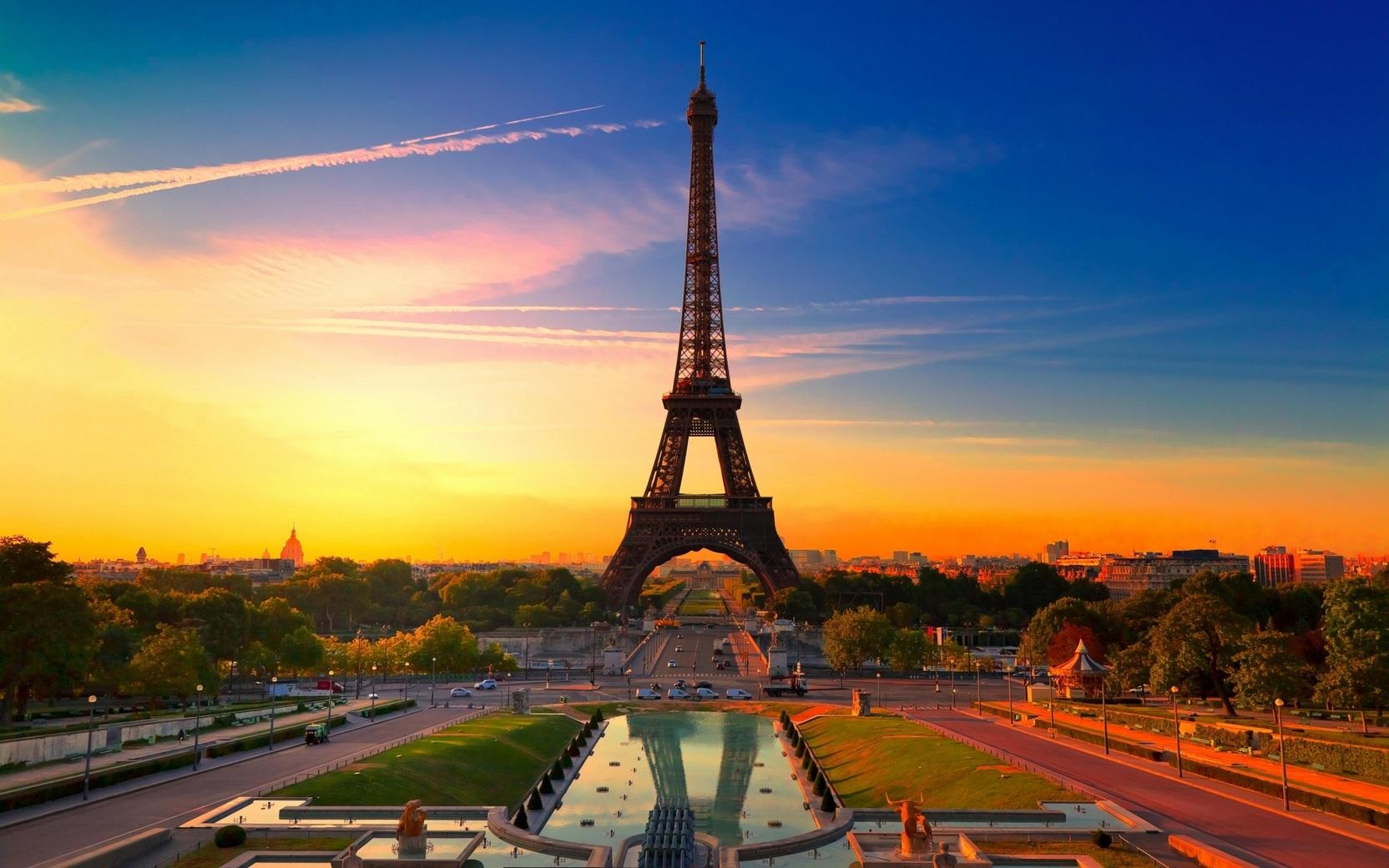 pariz_putovanje_autobusom_prolece_1
